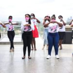 Inua Dada Foundation rolls out advocacy program